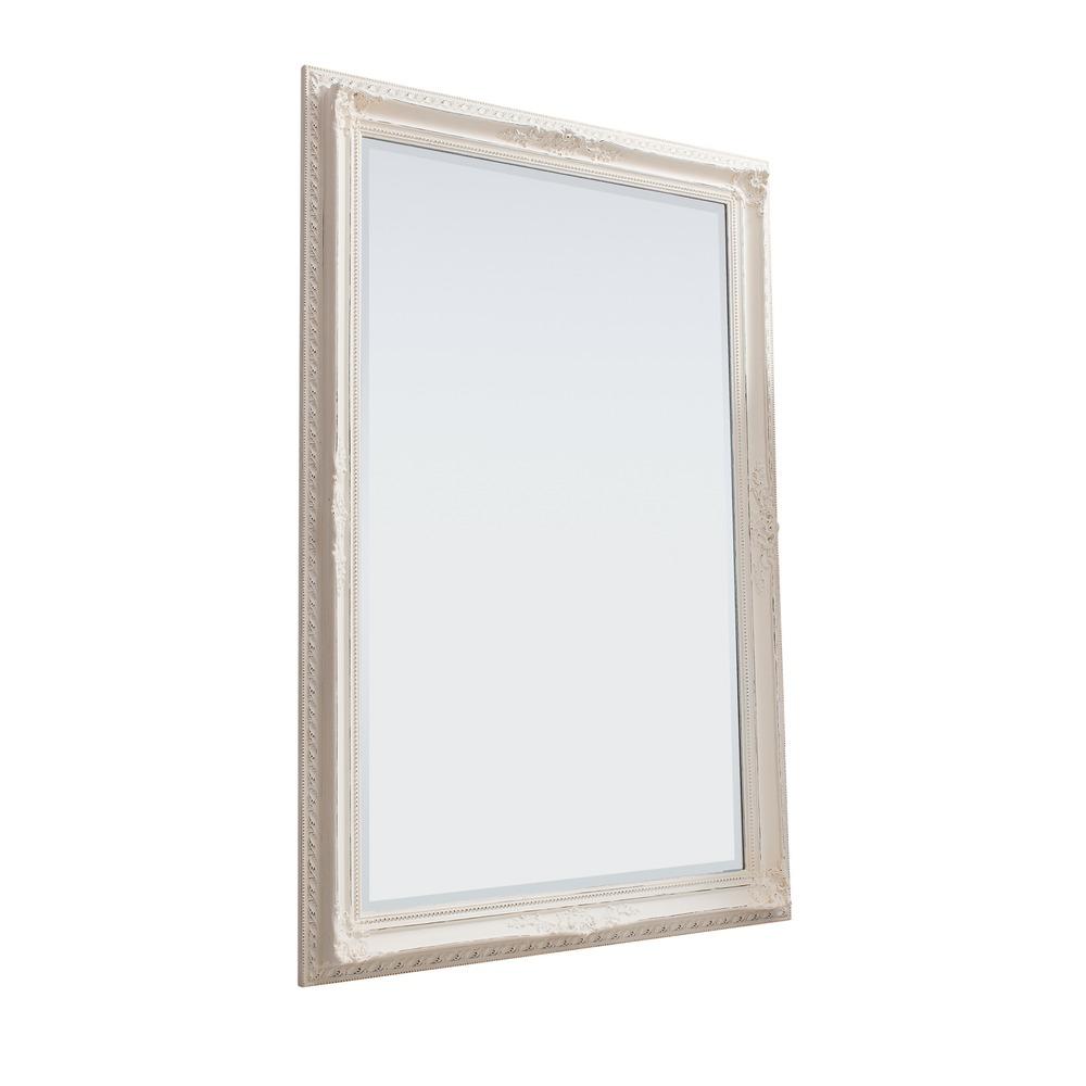 Large Wall Mirror Buckingham