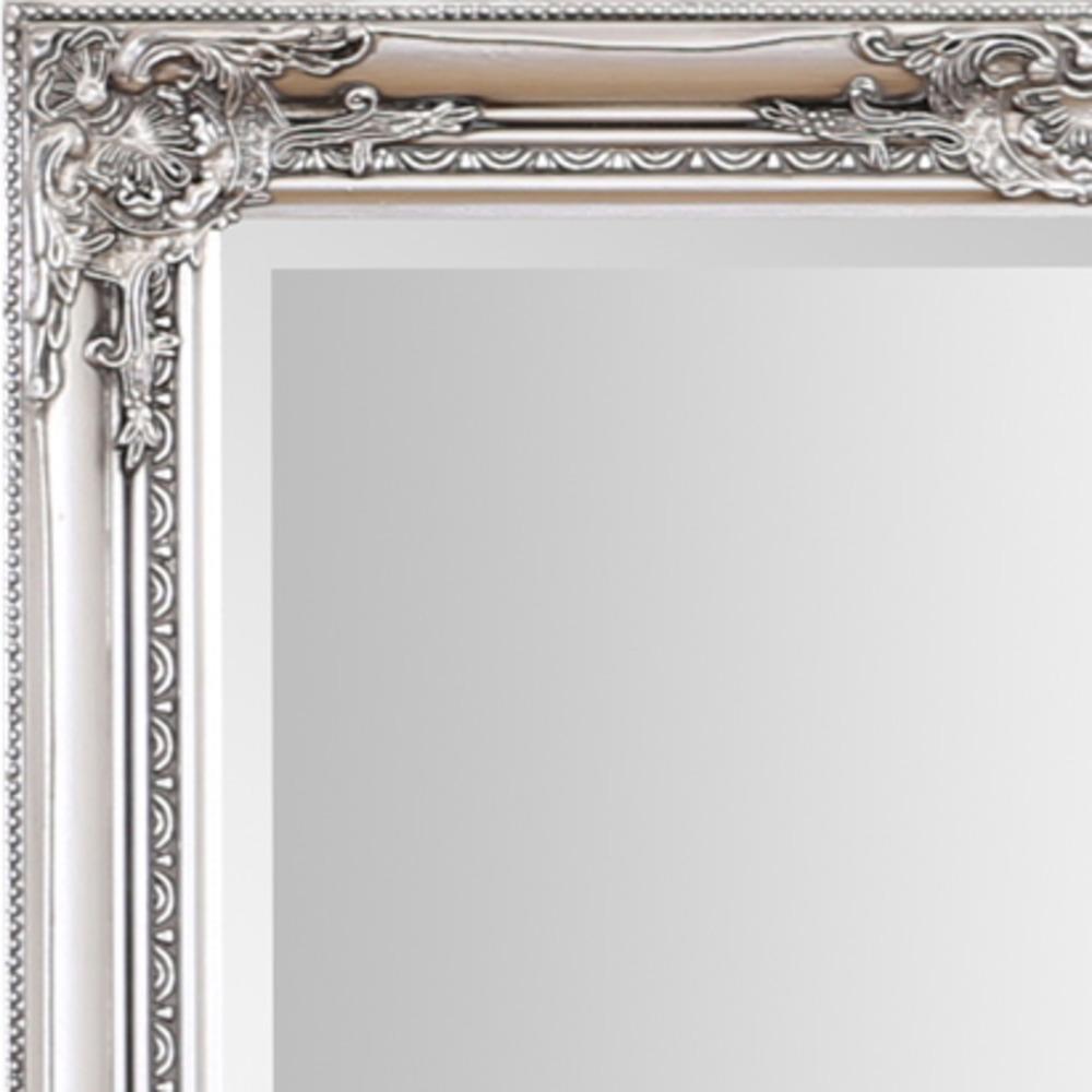 Buy Eton Leaner Mirror Select Mirrors