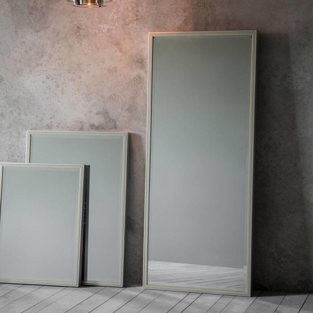 Buy Floyd Wall Mirror Select Mirrors