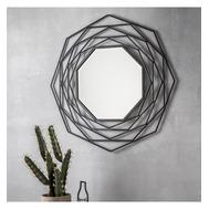 Estella Mirror