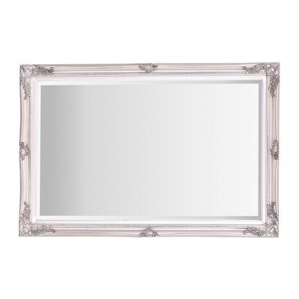 Rennes Accent Mirror 60x90cm