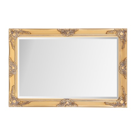 Haywood Wall Mirror 60x90cm