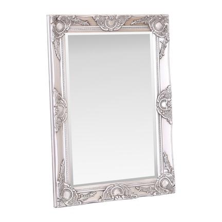 Haywood Mirror 50x70cm