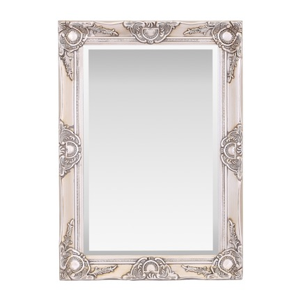 Haywood Wall Mirror 50x70cm