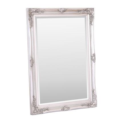 Rennes Mirror 50x70cm