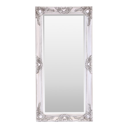 Haywood Wall Mirror 50x100cm
