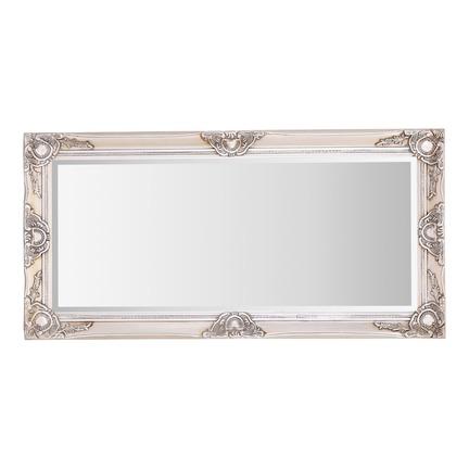 Haywood Mirror 50x100cm