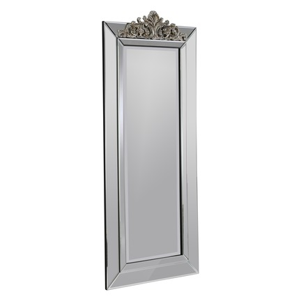 Dorchester Wall Mirror