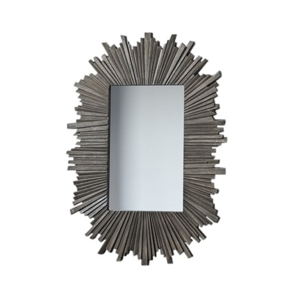 Kilarra Rectangle Mirror