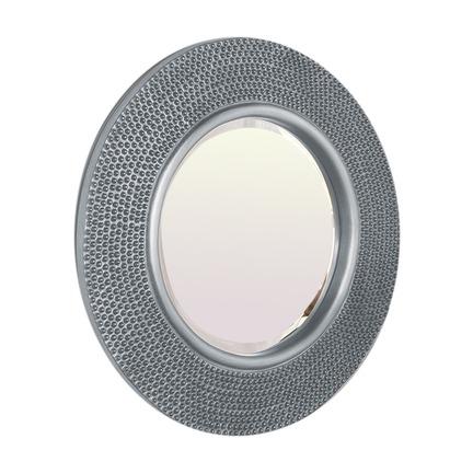 Rome Round Wall Mirror