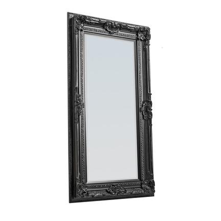 Valois Large Leaner Mirror
