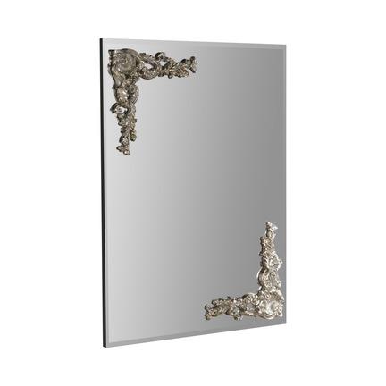Lombardy Wall Mirror