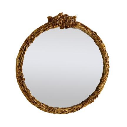 Eve Wall Mirror