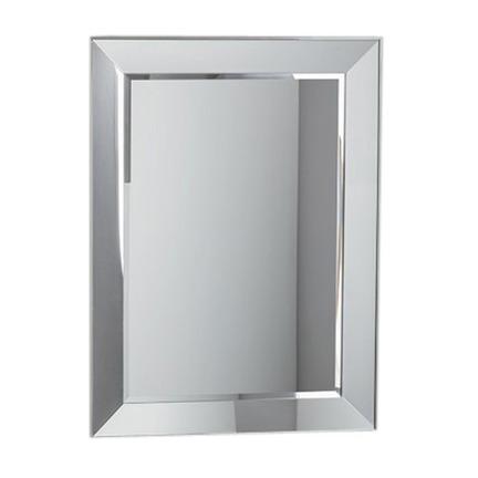 Bertoni Rectangle Mirror