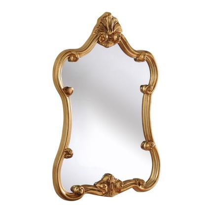 Brompton Wall Mirror