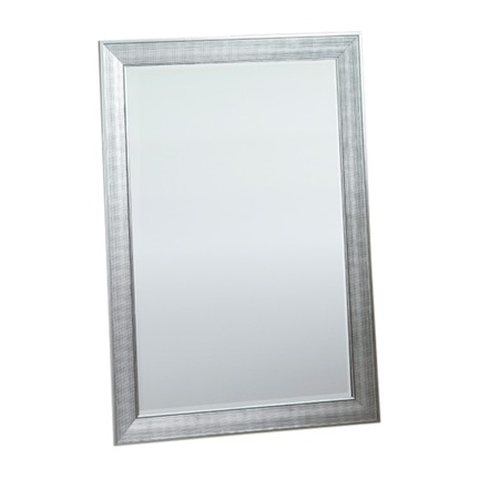 Ainsworth Rectangle Mirror