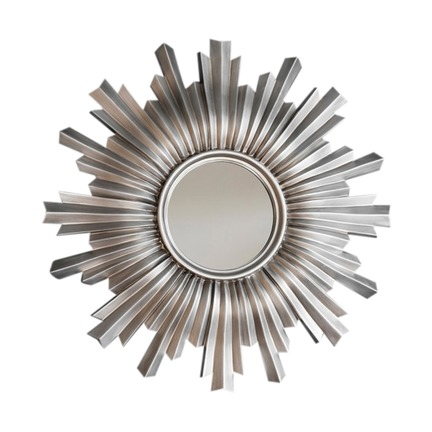 Linden Large Wall Mirror