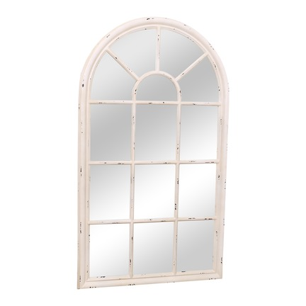 Fulshaw Window Mirror