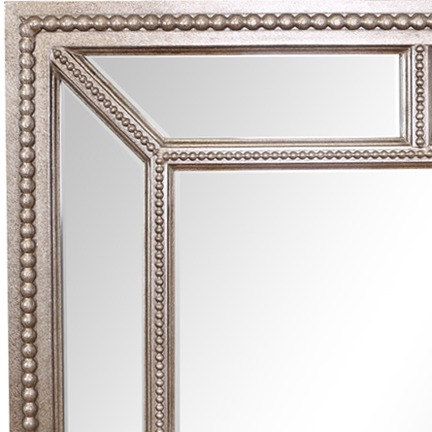 Lawson Leaner Mirror