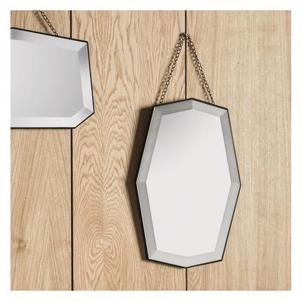 Cullen Mirror
