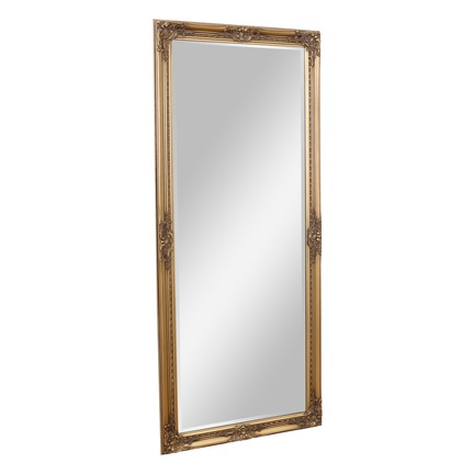 Eton Leaner Mirror