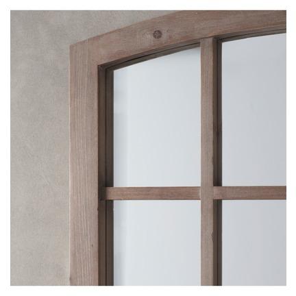 Baylis Window Mirror