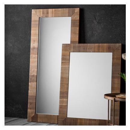 Blake Leaner Mirror