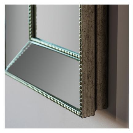 Radley Square Mirror