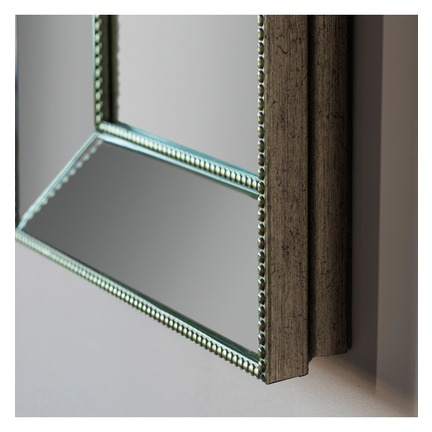Radley Rectangle Mirror