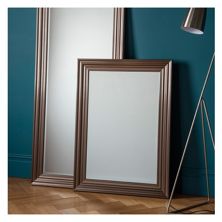 Erskine Rectangle Mirror