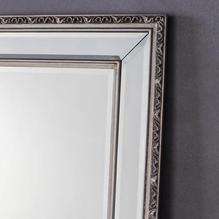 Marlebone Rectangle Mirror