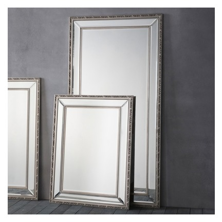 Marlebone Leaner Mirror