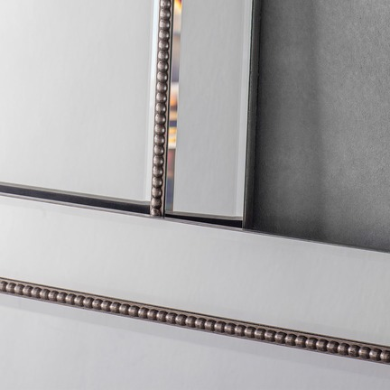 Regent Leaner Mirror