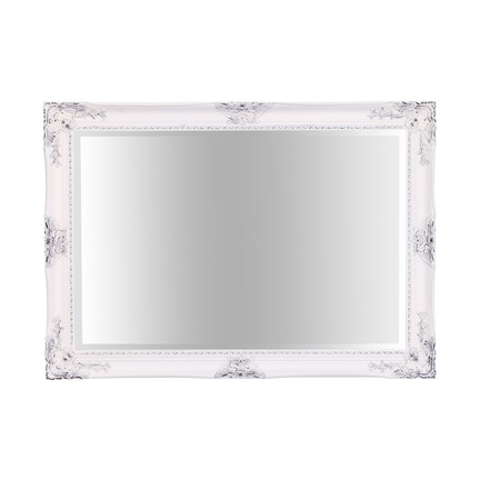 Haddon Rectangle Mirror