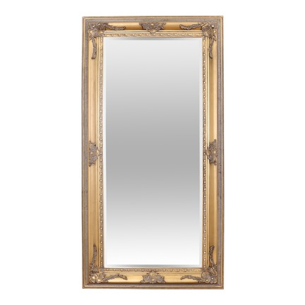 Malory Leaner Mirror