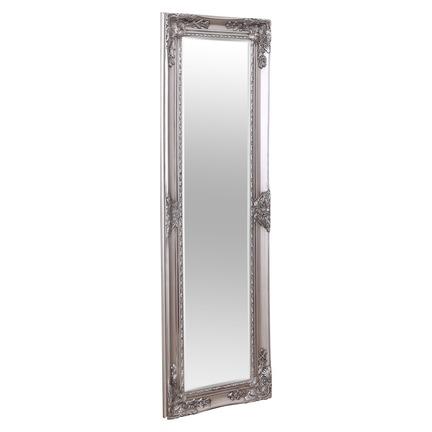 Haddon Slim Mirror