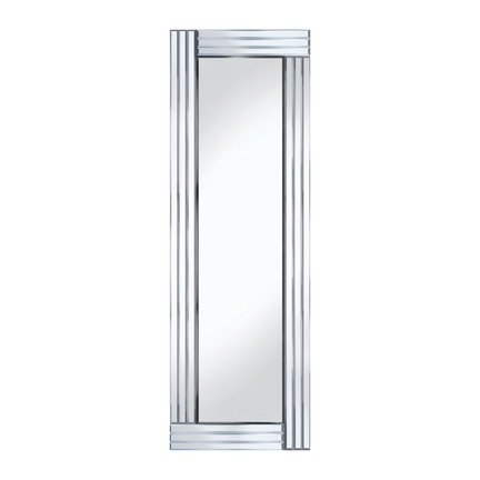 Grace Bevelled Mirror - 3 Sizes