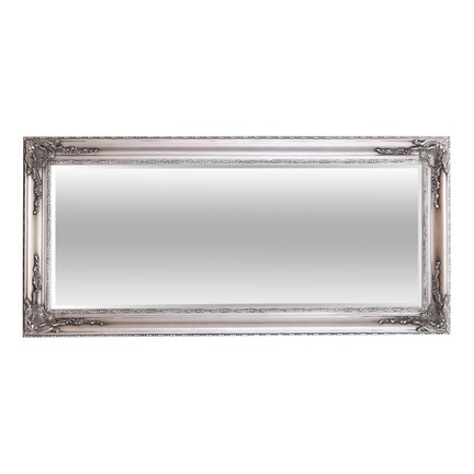 Harlow Leaner Mirror