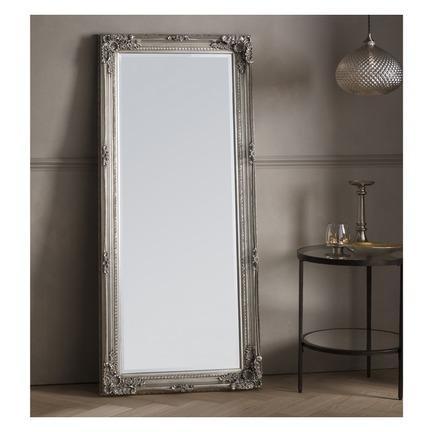 Rushden Mirror