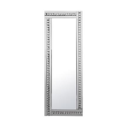 Alma Leaner Mirror