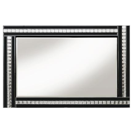 Alma Black Mirror