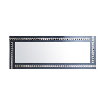 Alma Smoked Mirror