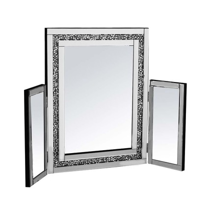 Gatsby Dressing Table Mirror