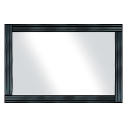 Grace Black Mirror