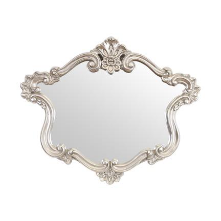 Amba Mirror