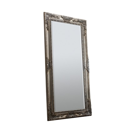 Hampshire Mirror