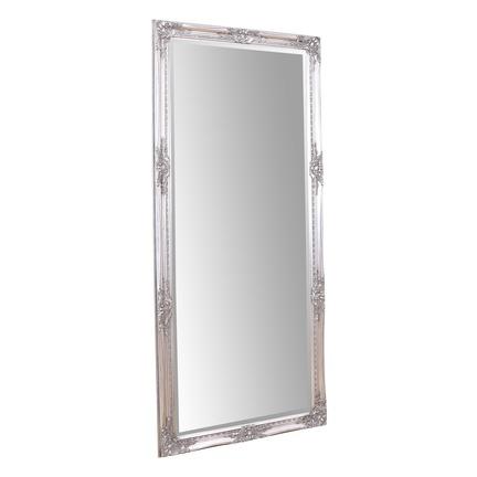 Isabella Leaner Mirror