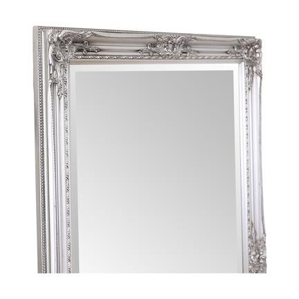 Verona Leaner Mirror