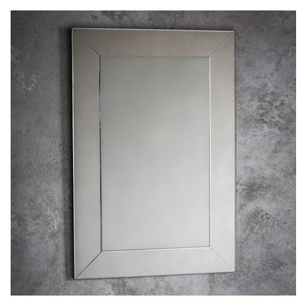 Navona Rectangle Mirror
