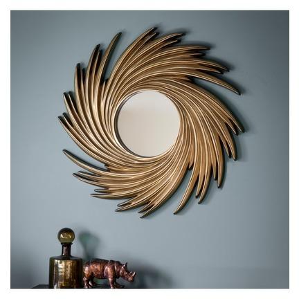 Claygate Mirror